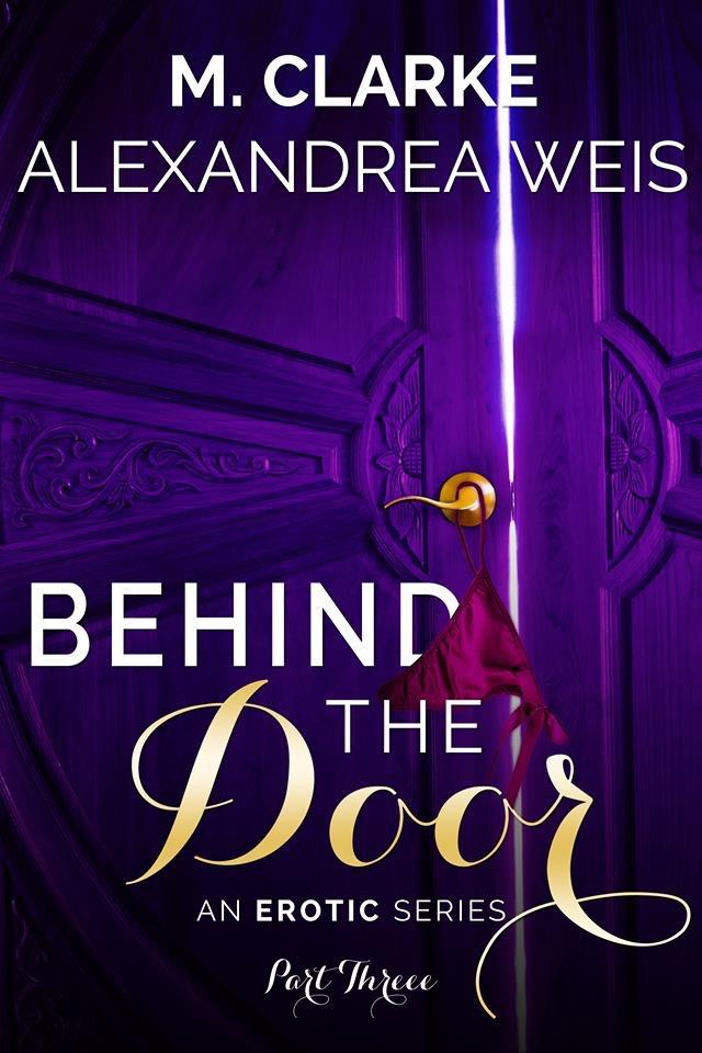 behind the door 3.jpg