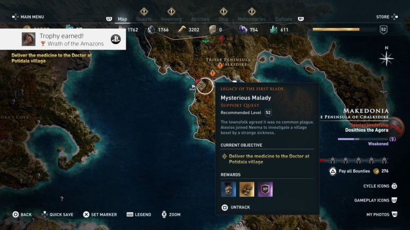 assassins-creed-odyssey-mysterious-malady-quest