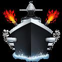 Battleship apk