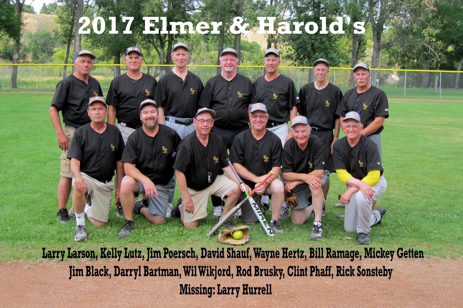 Elmer & Harolds 4185F.jpg