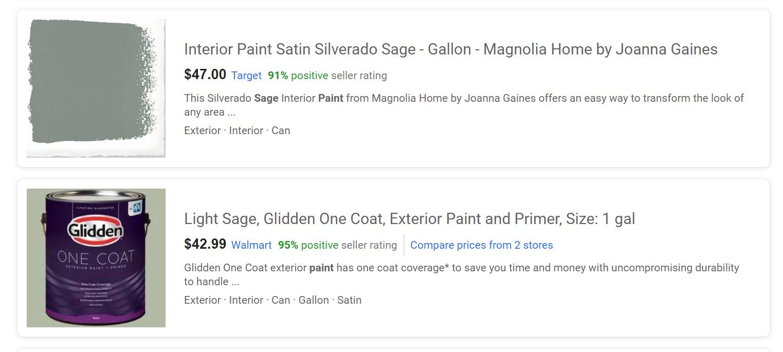 google-shopping-main-image-specs