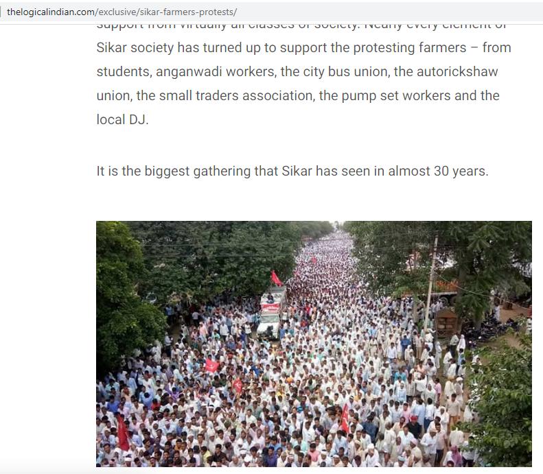 C:\Users\Lenovo\Desktop\FC\Farmers' bill protest7.png