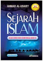Sejarah Islam (Edisi Lux) | RBI