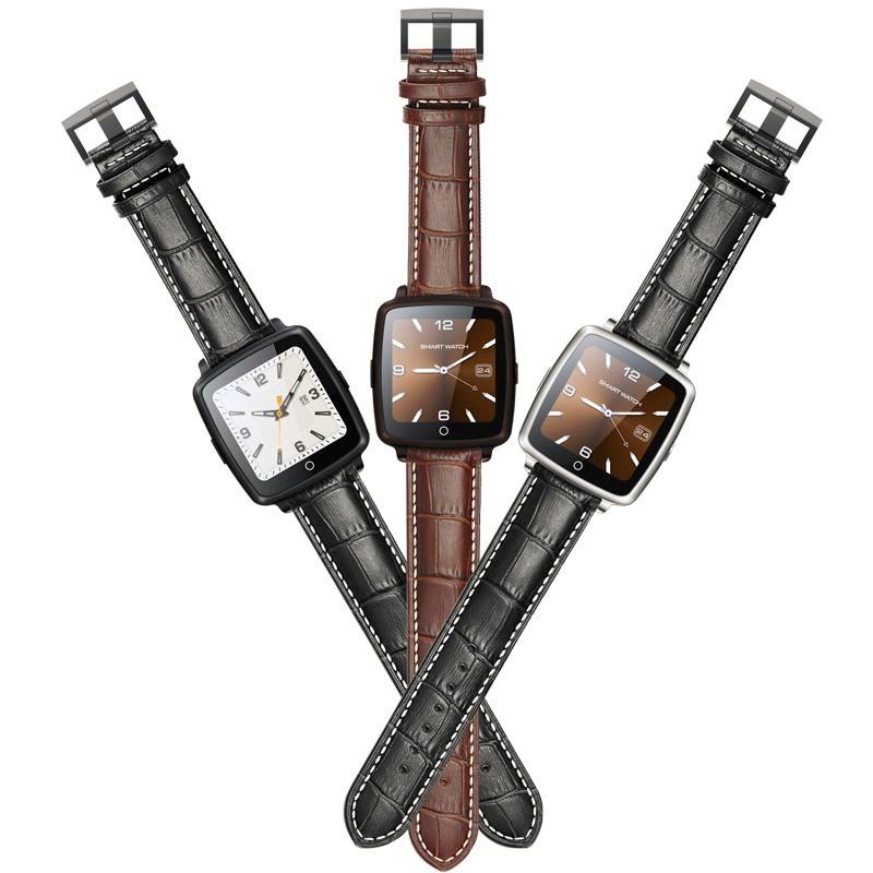U11C smartwatch cu telefon