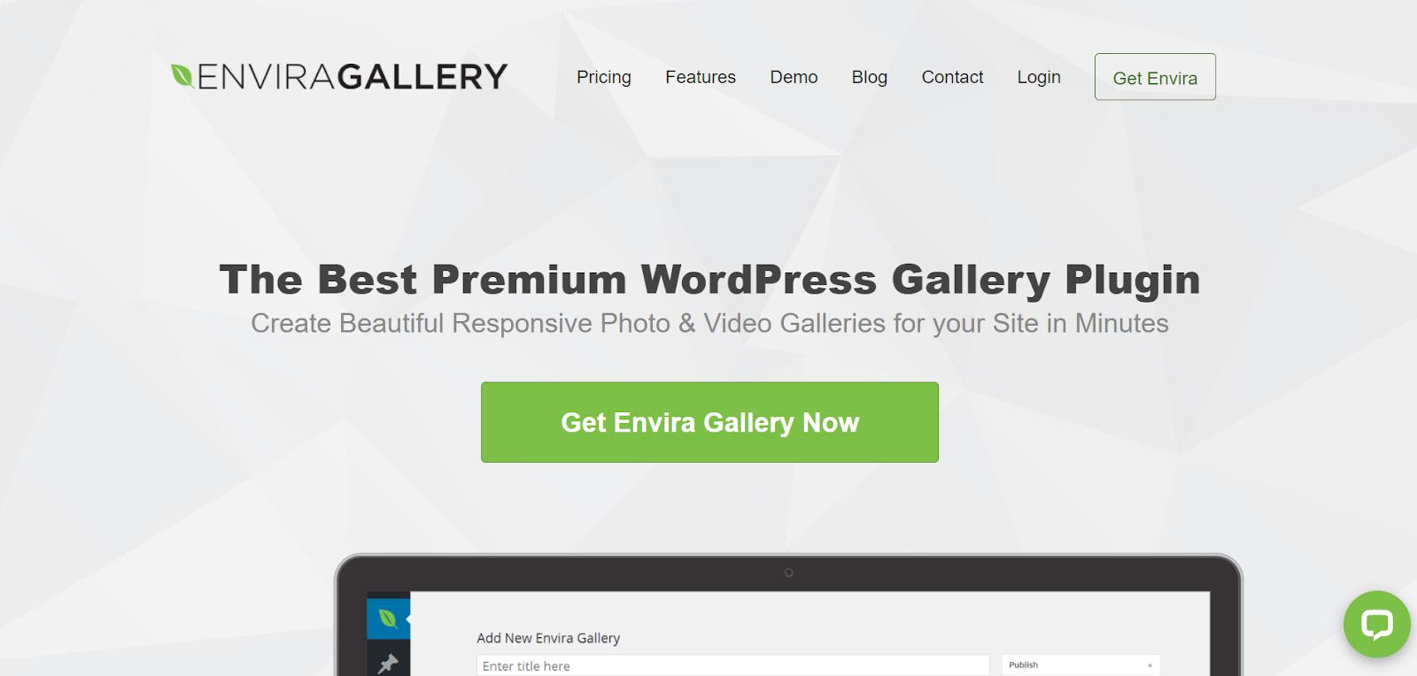 Best Instagram Plugins for WordPress | Envira Gallery