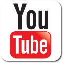 http://www.etown.org/wp-content/uploads/2015/09/youtube-logo.png