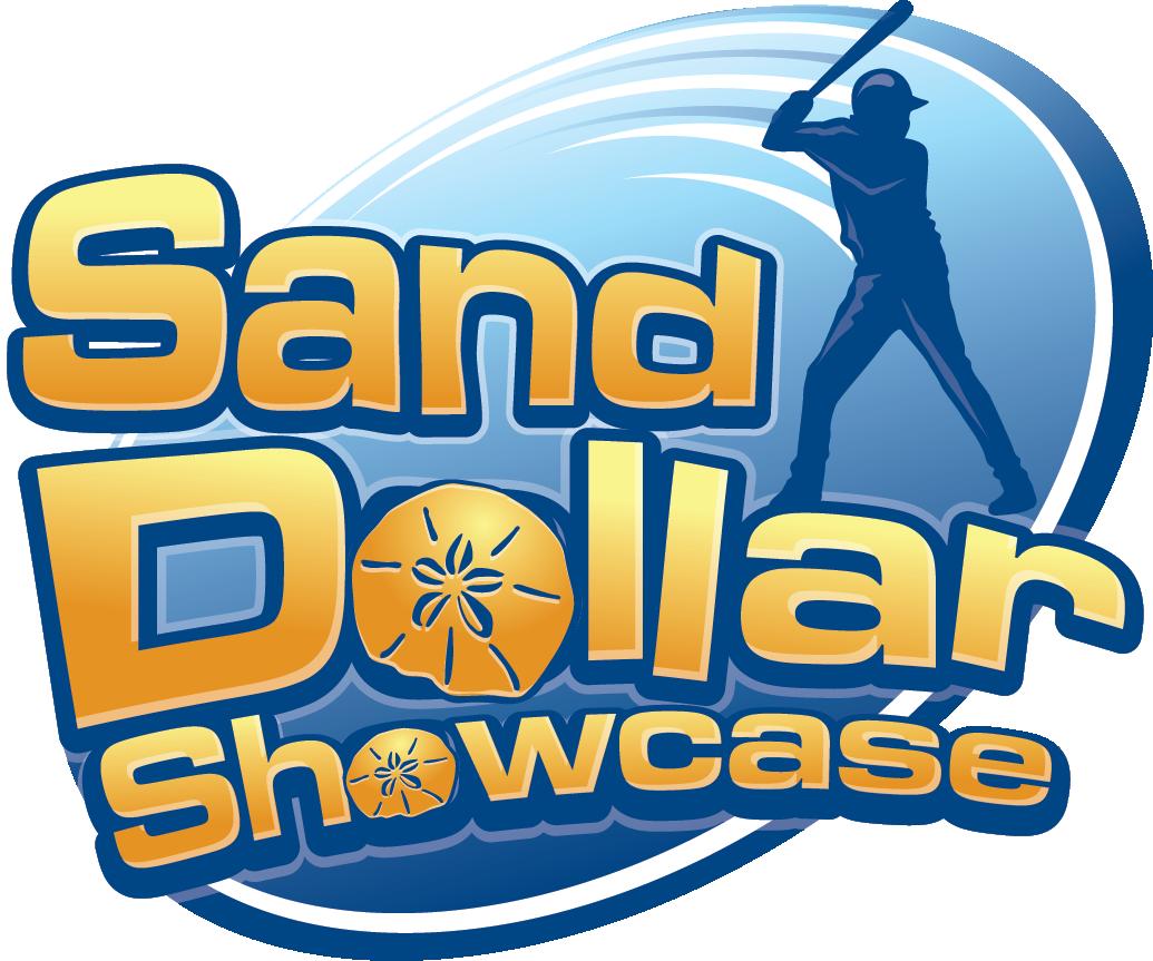Sand Dollar Showcase.png