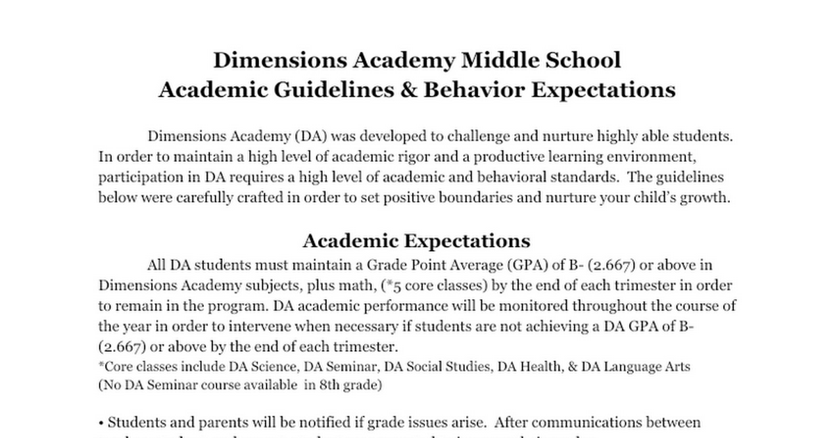 academic dimension Dimension academic performance center is identifying the reasons for the academic gap within our educational system in return we seek to educate parents and.