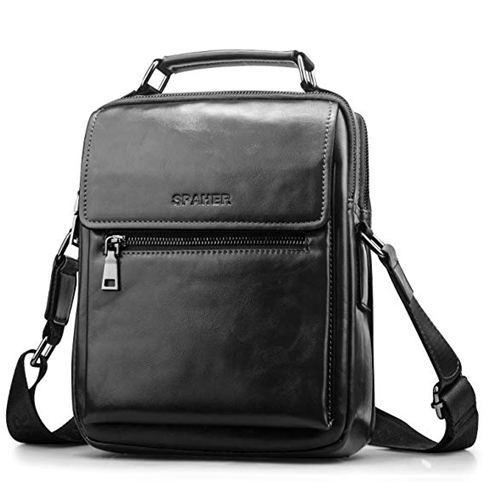 f86c8074d Diseño: las mochilas bandoleras cuentan con una fácil y sencilla forma de  uso. Donde estas son fabricadas con material de 900 D, el cual es de alta  ...