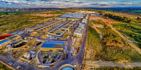 Sorek desalination plant_w600.jpg