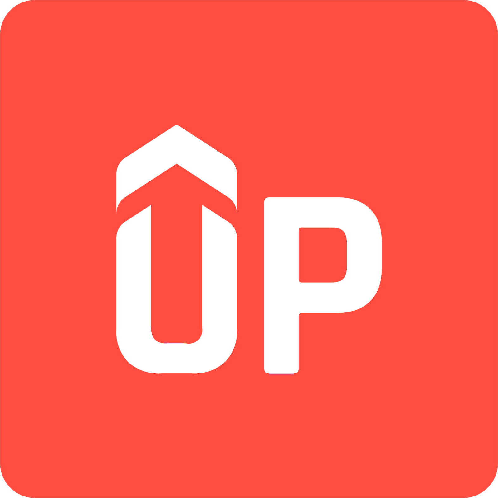 Secomapp: Affiliate Marketing is now UpPromote: Affiliate Marketing - UpPromote: Affiliate marketing