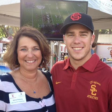 Drew and mom Nancy Pomeroy.jpe