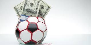 Cá cược thể thao hợp pháp tại nhà cái casino m88 liệu có an toàn