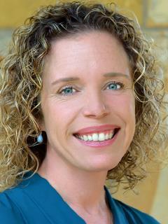 Lynn N. Fitzgibbons