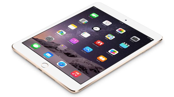apple-ipad-mini-3-retina-16gb-4.jpg