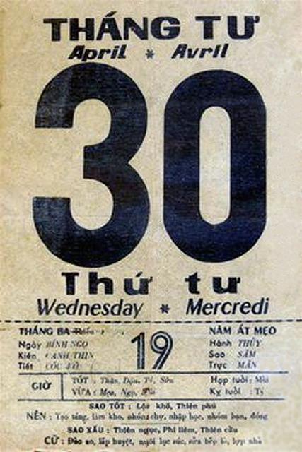 30.4.1975.jpg