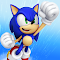 Sonic Jump Fever file APK for Gaming PC/PS3/PS4 Smart TV