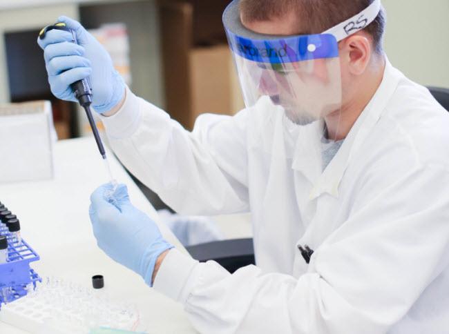 C:\Users\stefa\Downloads\PICTURES\drug-testing-index-lab.jpg