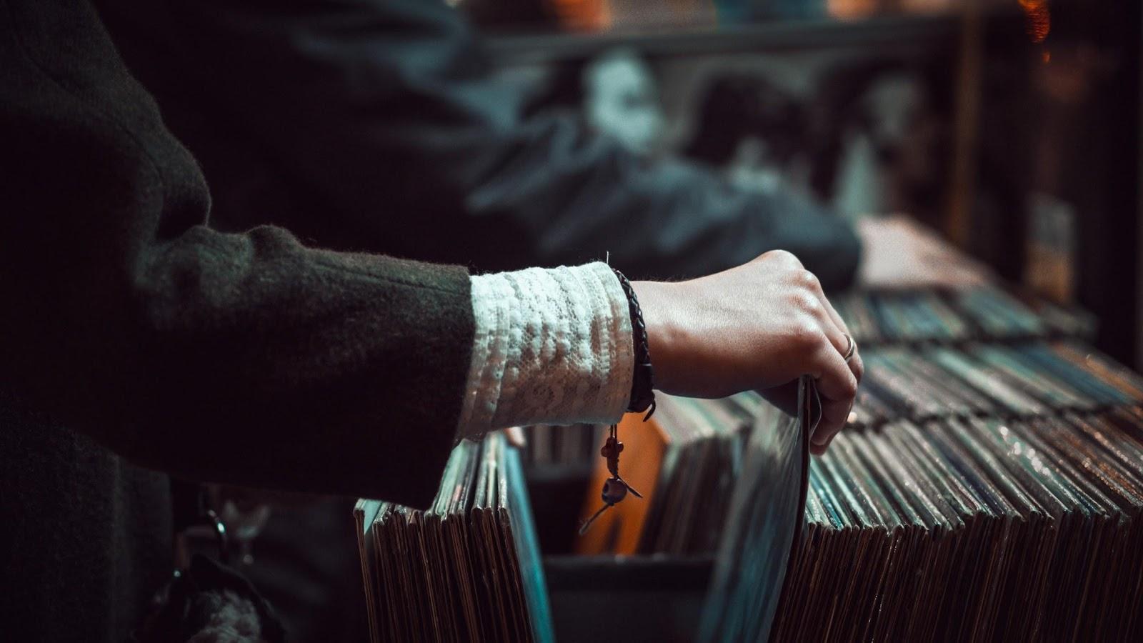 vinyl - industry disruption.jpg