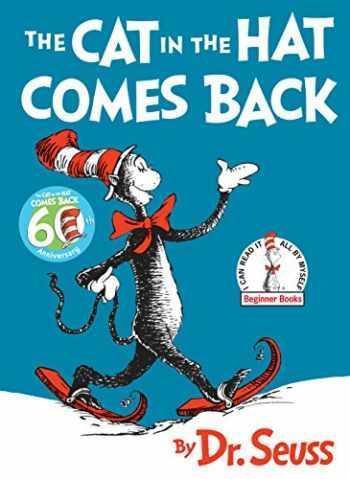 6 Best Dr Seuss Books 4