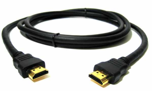 Image result for hdmi cable laptop to tv