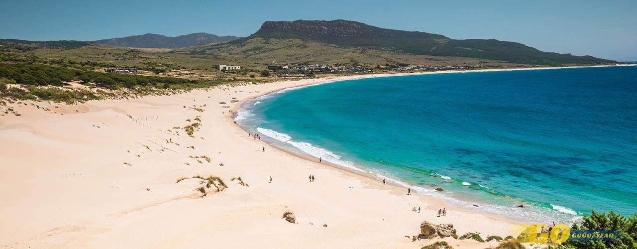 Las 15 mejores playas de España