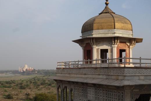 D:\WORK\Kultur\Hien_Kultur\IND_Indien\Fotos\IND16_2833_Agra_Fatehpur Sikri.jpg