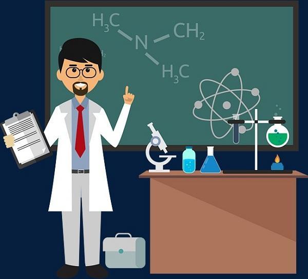 giáo viên dạy Hóa giỏi ở Hà Nội1.jpg