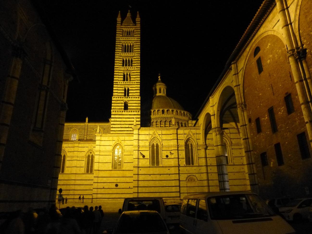 C:\Users\Gonzalo\Desktop\Documentos\Fotografías\La Toscana\102_PANA\P1020927.JPG