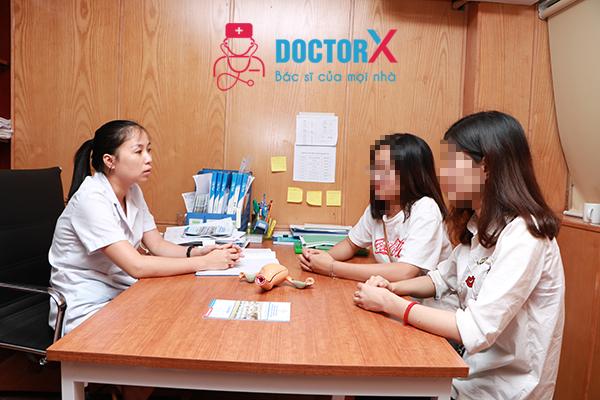 Thuốc đặt phụ khoa loại nào tốt và an toàn?  - Ảnh 2