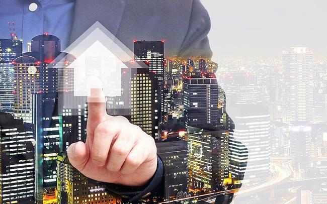 E:\Content - Hai Minh\022020\5.citysoft\1. app mobile giao dịch bất động sản có ý nghĩa như thế nào trong kinh doanh\hinh2-cts.jpg
