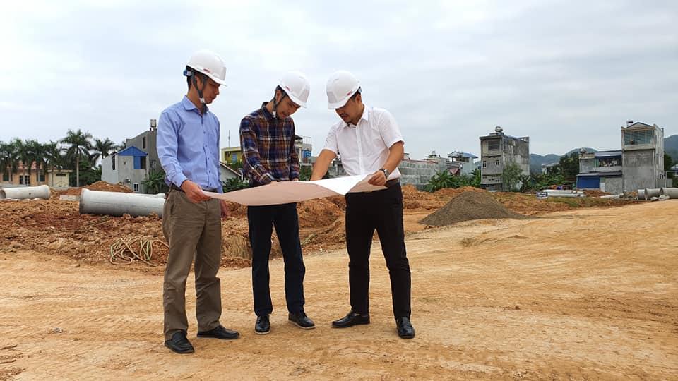 Những khó khăn của Phan Thanh Dũng trước khi có được MCC Group
