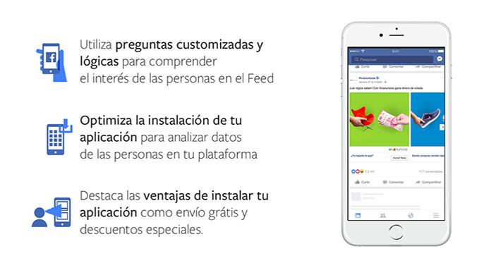 Hot Sale Colombia Facebook