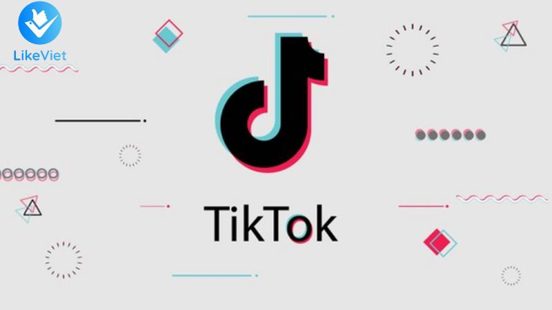tăng follow cho TikTok