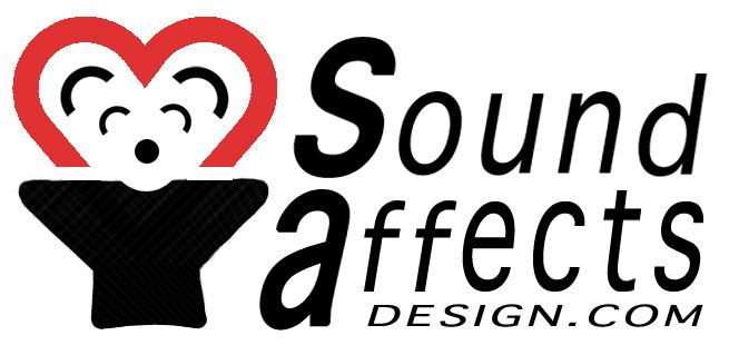 SOUND AFFECTS LOGO.jpg