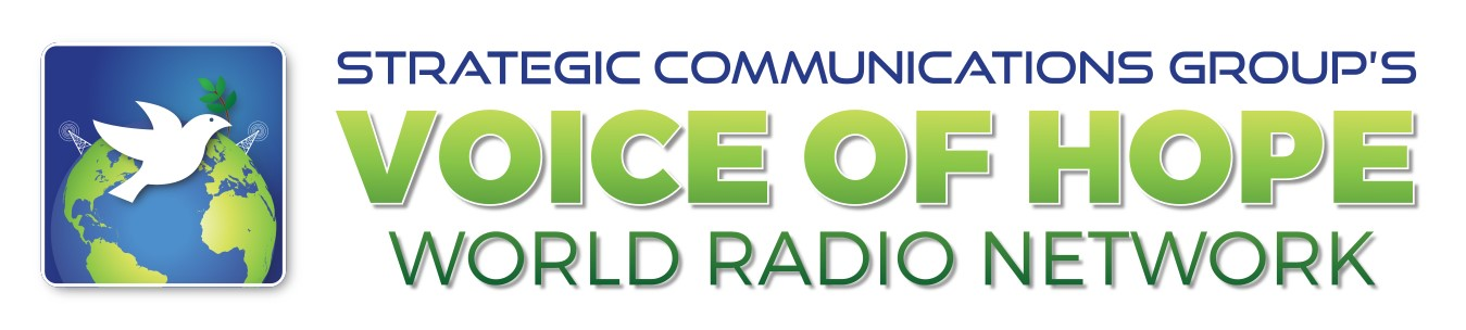 Voice of Hope Logo - Final.jpg
