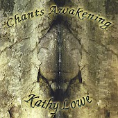 Chants Awakening