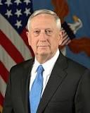 Tướng Mattis.jfif