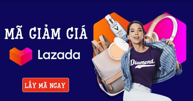 Magiamgialaza.vn được xem là giải pháp hoàn hảo giúp bạn tiện lợi trong quá trình săn mã