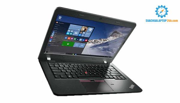 laptop-lenovo-1