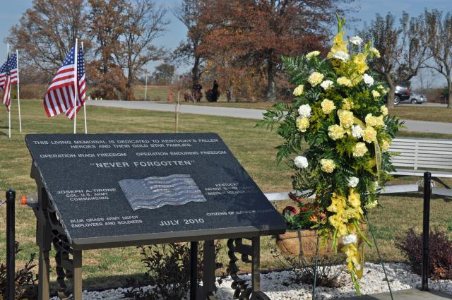 BGAD Living OIF-OEF Memorial 11-10-10 Flag on Tablet_jpg.jpg