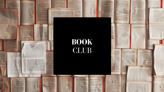 Books to Read with Your Book Club-image