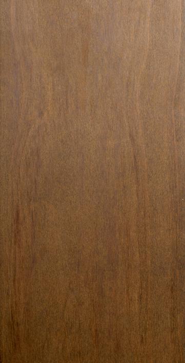 Terrassenholz Kebony Clear