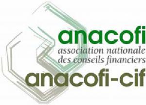 http://guillonpatrimoine.fr/wp-content/uploads/2010/01/logo-ANACOFI-CIF-300x216.png