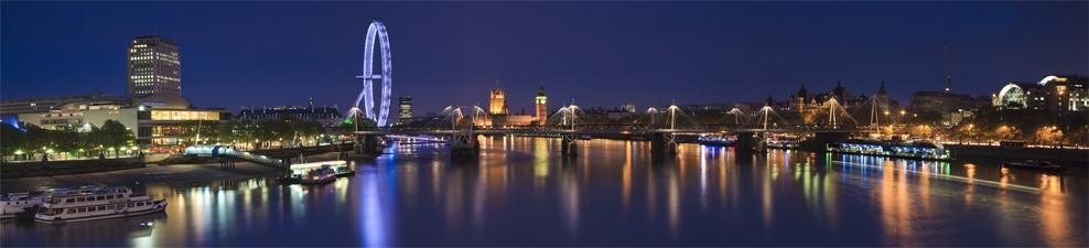 Teaching internship London