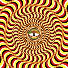 4 snake eye motion illusion (klein).jpg