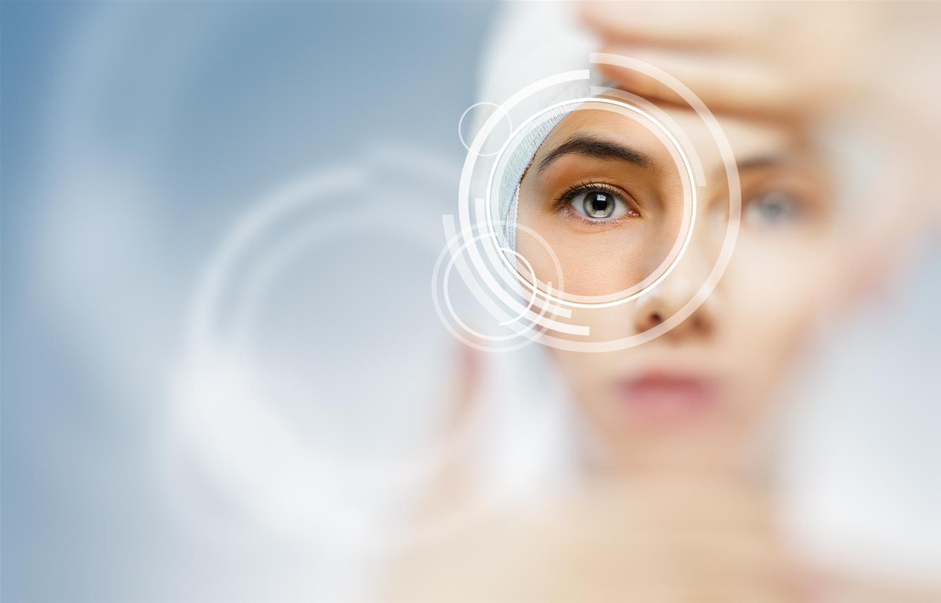 Viện Mắt HN2 hướng dẫn cách chăm sóc mắt sau mổ Lasik đầy đủ nhất