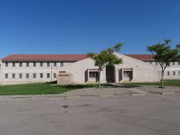 C:UsersWorkDesktopMilitary Bases PicsCamp San Luis Obispo Army Base in San Luis Obispo, CAimages.jpg