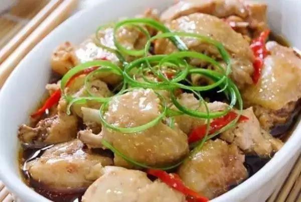 六道健康又美味的「懶人蒸菜」,步驟超簡單最適合忙碌的上班族!「腐乳蒸雞」不學起來會後悔!