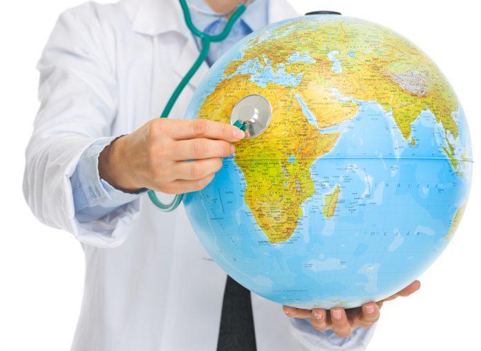 hair transplant & medical tourism